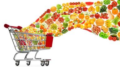 Shopping-cart-full-of-fruits-and-vegetables.jpg